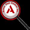 APC Magnified Logo